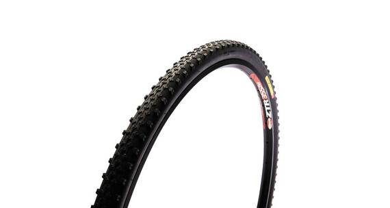 NoTubes The Raven Cyclocross Fietsband 37-622 vouwbaar zwart